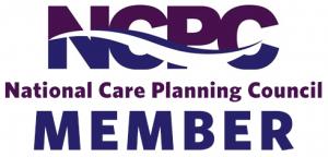 NCPC Member